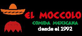 El Moccolo